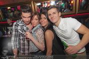 In da Club - Melkerkeller - Sa 27.12.2014 - 58