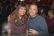 In da Club - Melkerkeller - Sa 27.12.2014 - 6