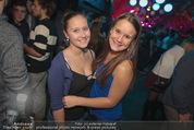 In da Club - Melkerkeller - Sa 27.12.2014 - 9