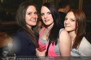 Zauberbar - Semmering - Sa 27.12.2014 - 10