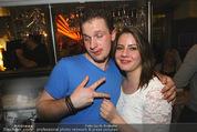 Zauberbar - Semmering - Sa 27.12.2014 - 105