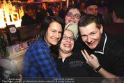 Zauberbar - Semmering - Sa 27.12.2014 - 109