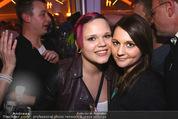 Zauberbar - Semmering - Sa 27.12.2014 - 111