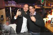 Zauberbar - Semmering - Sa 27.12.2014 - 112