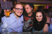 Zauberbar - Semmering - Sa 27.12.2014 - 115