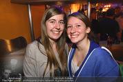 Zauberbar - Semmering - Sa 27.12.2014 - 117