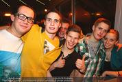Zauberbar - Semmering - Sa 27.12.2014 - 119