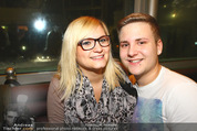 Zauberbar - Semmering - Sa 27.12.2014 - 12