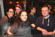 Zauberbar - Semmering - Sa 27.12.2014 - 120