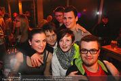 Zauberbar - Semmering - Sa 27.12.2014 - 122