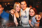 Zauberbar - Semmering - Sa 27.12.2014 - 124