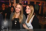 Zauberbar - Semmering - Sa 27.12.2014 - 126