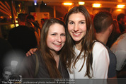 Zauberbar - Semmering - Sa 27.12.2014 - 128