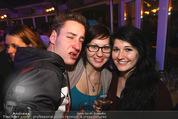 Zauberbar - Semmering - Sa 27.12.2014 - 129