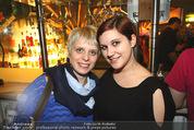 Zauberbar - Semmering - Sa 27.12.2014 - 13