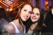 Zauberbar - Semmering - Sa 27.12.2014 - 130
