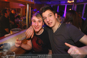 Zauberbar - Semmering - Sa 27.12.2014 - 131