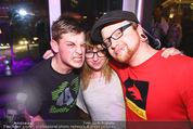 Zauberbar - Semmering - Sa 27.12.2014 - 133