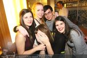 Zauberbar - Semmering - Sa 27.12.2014 - 140