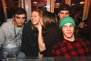Zauberbar - Semmering - Sa 27.12.2014 - 145