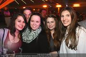 Zauberbar - Semmering - Sa 27.12.2014 - 146