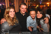 Zauberbar - Semmering - Sa 27.12.2014 - 147