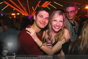Zauberbar - Semmering - Sa 27.12.2014 - 151