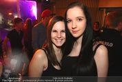 Zauberbar - Semmering - Sa 27.12.2014 - 152
