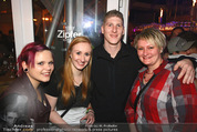 Zauberbar - Semmering - Sa 27.12.2014 - 153