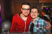 Zauberbar - Semmering - Sa 27.12.2014 - 154