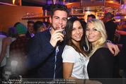 Zauberbar - Semmering - Sa 27.12.2014 - 156