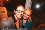 Zauberbar - Semmering - Sa 27.12.2014 - 159