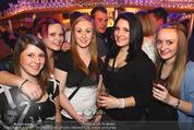 Zauberbar - Semmering - Sa 27.12.2014 - 16