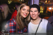 Zauberbar - Semmering - Sa 27.12.2014 - 164