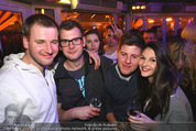 Zauberbar - Semmering - Sa 27.12.2014 - 165