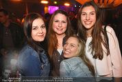 Zauberbar - Semmering - Sa 27.12.2014 - 23