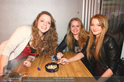Zauberbar - Semmering - Sa 27.12.2014 - 25