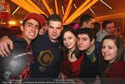 Zauberbar - Semmering - Sa 27.12.2014 - 31
