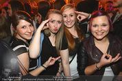 Zauberbar - Semmering - Sa 27.12.2014 - 35
