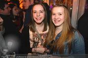 Zauberbar - Semmering - Sa 27.12.2014 - 38