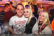 Zauberbar - Semmering - Sa 27.12.2014 - 4
