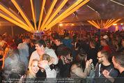 Zauberbar - Semmering - Sa 27.12.2014 - 40