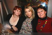 Zauberbar - Semmering - Sa 27.12.2014 - 41