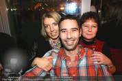 Zauberbar - Semmering - Sa 27.12.2014 - 42