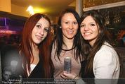 Zauberbar - Semmering - Sa 27.12.2014 - 43