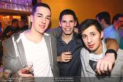 Zauberbar - Semmering - Sa 27.12.2014 - 45