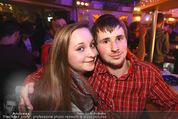 Zauberbar - Semmering - Sa 27.12.2014 - 47