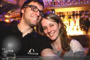 Zauberbar - Semmering - Sa 27.12.2014 - 48