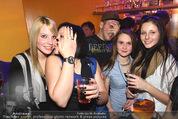 Zauberbar - Semmering - Sa 27.12.2014 - 49
