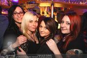 Zauberbar - Semmering - Sa 27.12.2014 - 5